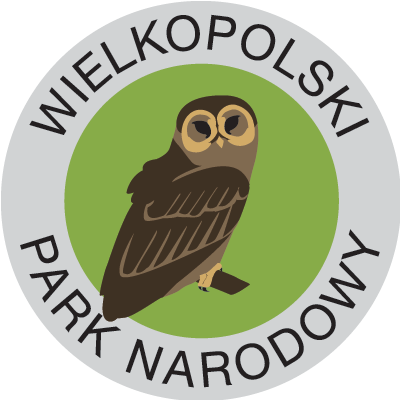 wielkopolski.png